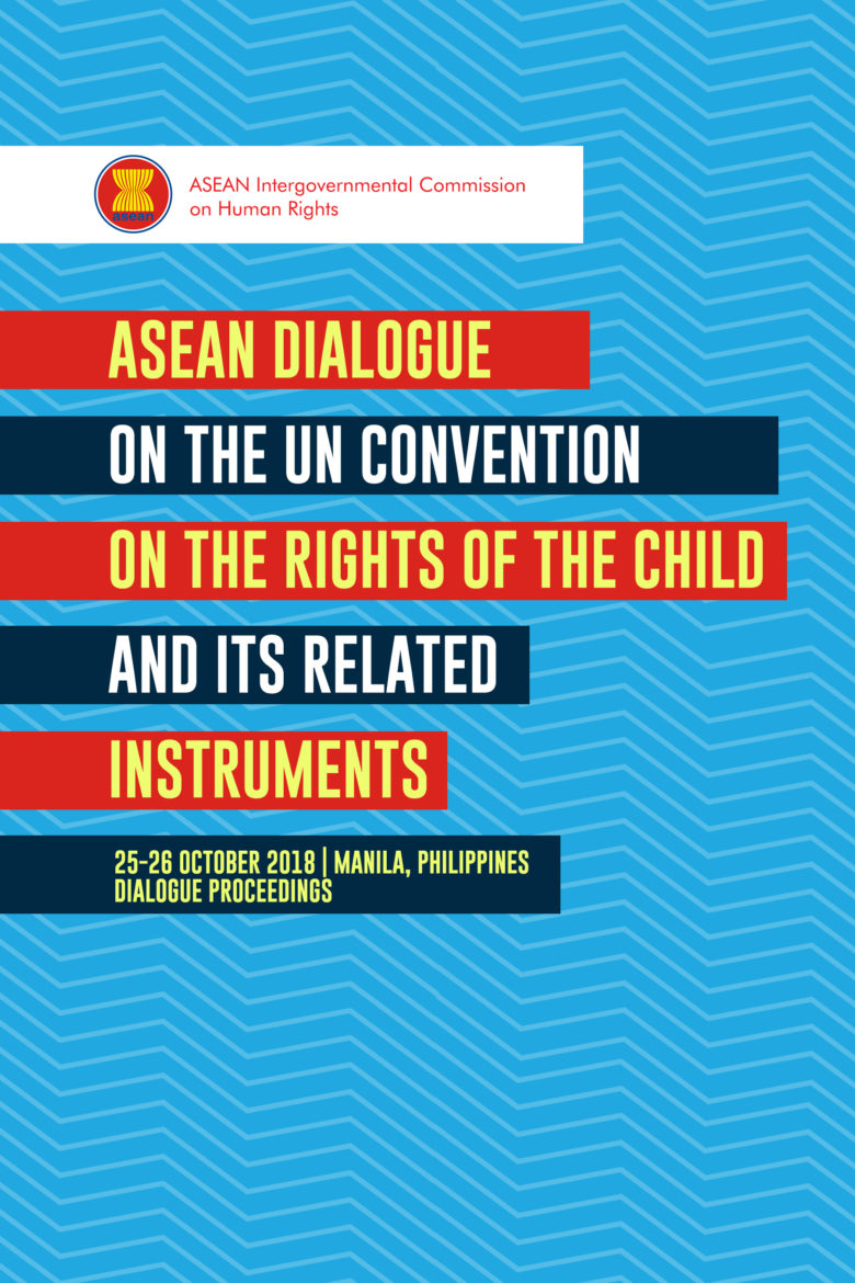 Activities and Statements | Child Rights Coalition Asia